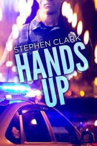 HandsUp_CVR_SML