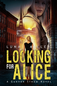 Looking for Alice_1600x2400