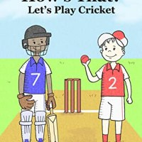 How's That? Let's play cricket: A Mini Review