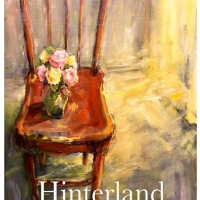 Hinterland: A book review