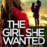 The Girl She Wanted: A book Review