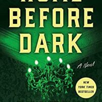 Home Before Dark: A Book Review