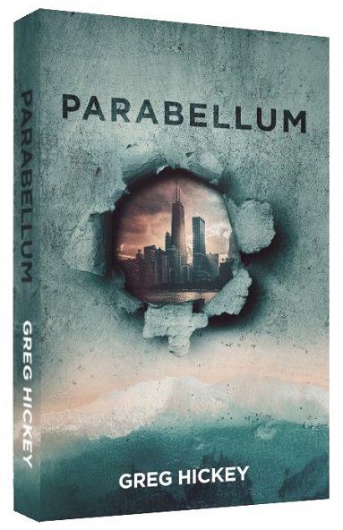 Parabellum A book review