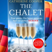 The Chalet: A Book Review