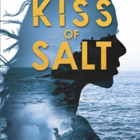 Kiss of Salt: A book review