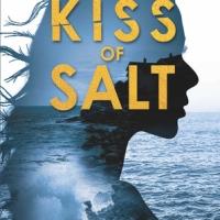 Kiss of Salt: A book review