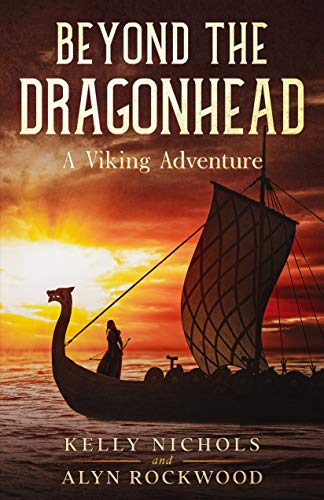 Beyond the dragonhead a book review
