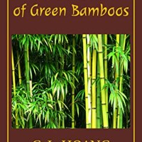 In the shadows of Green Bamboos: A book review
