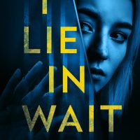 I lie in wait: A Book Review