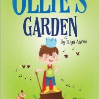 Ollie's Garden: A Book Review