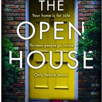 The Open House: A Book Review