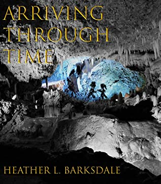 Arriving Through Time: A Book Review
