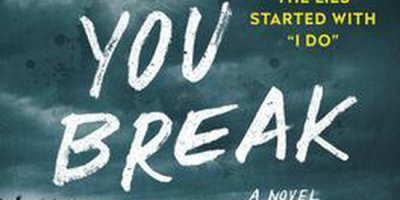 every vow you break book review
