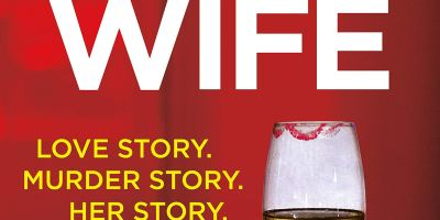 Your Neighbour's Wife book review