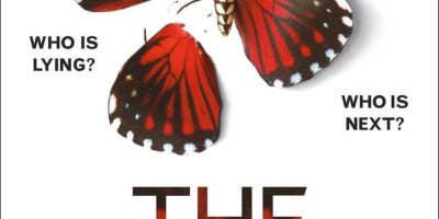 The reunion a book review
