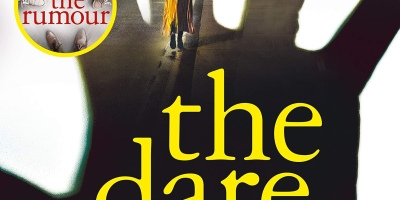 The Dare Book Review