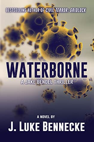Waterborne: A Book Review