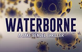 Waterborne a book review