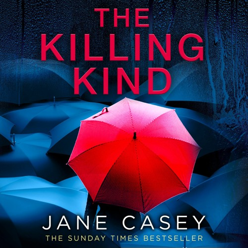 The Killing Kind: A Book Review