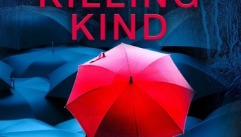 The Killing Kind A book review